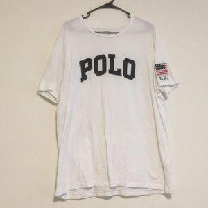 Other - Ralph Lauren Polo T-shirt